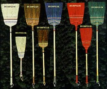 Broom6