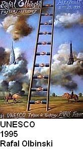 Unesco1995rafalolbinski